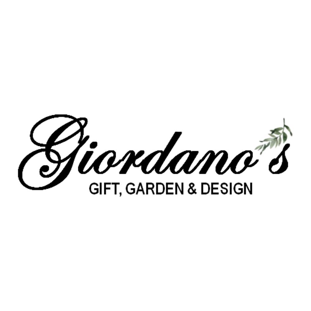Giordanos coupon code