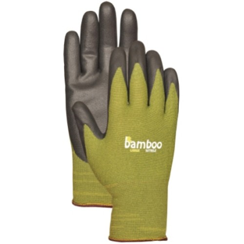 bamboogloves