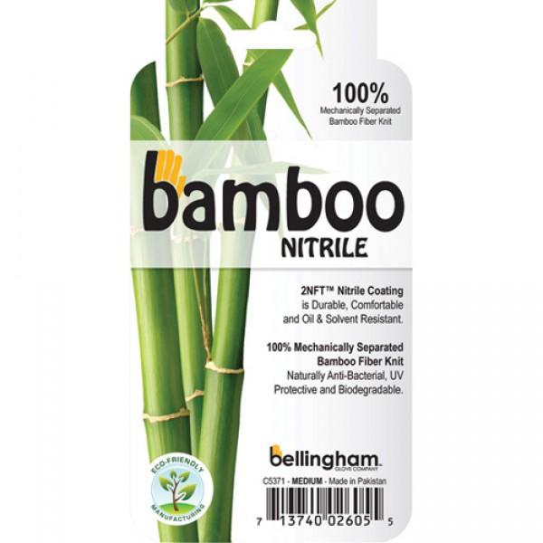 bamboogloveslabel