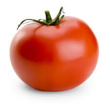tomato-tips-8