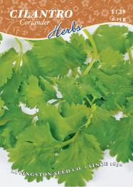 Herbs1-187x300edited