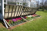 cold frame big