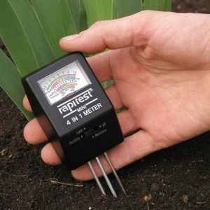 4-in-1instantsoiltester_r