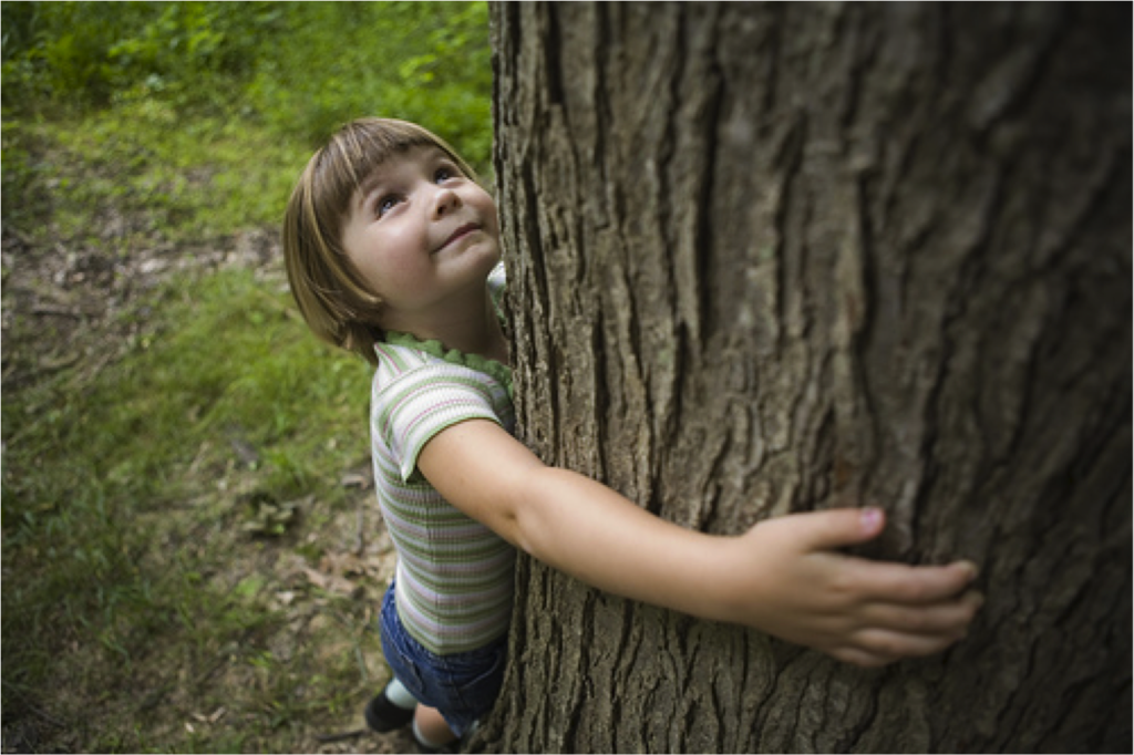 How To Protect Kids From Nature Deficit >> What Is Nature Deficit Disorder And Can It Be Cured Giordanos